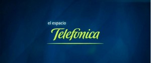 telefonicawelcome