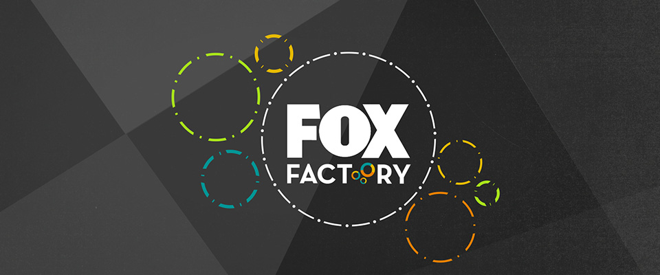 foxfactory
