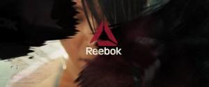 reebokfox